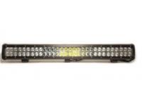 Фара светодиодная CH019B 288W 96 диодов по 3W Cree 3k