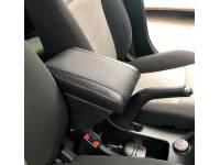 Подлокотник Шевроле Круз (Chevrolet Cruze)
