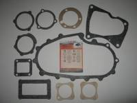 Ремонтный комплект прокладок раздаточной коробки для а/м УАЗ 452,469