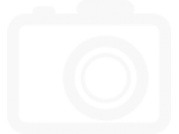 Комплект сцепления (а/м Газель-Бизнес, Next с дв. УМЗ-4216, А274, А275 (Evotech) KNG-1601000-63
